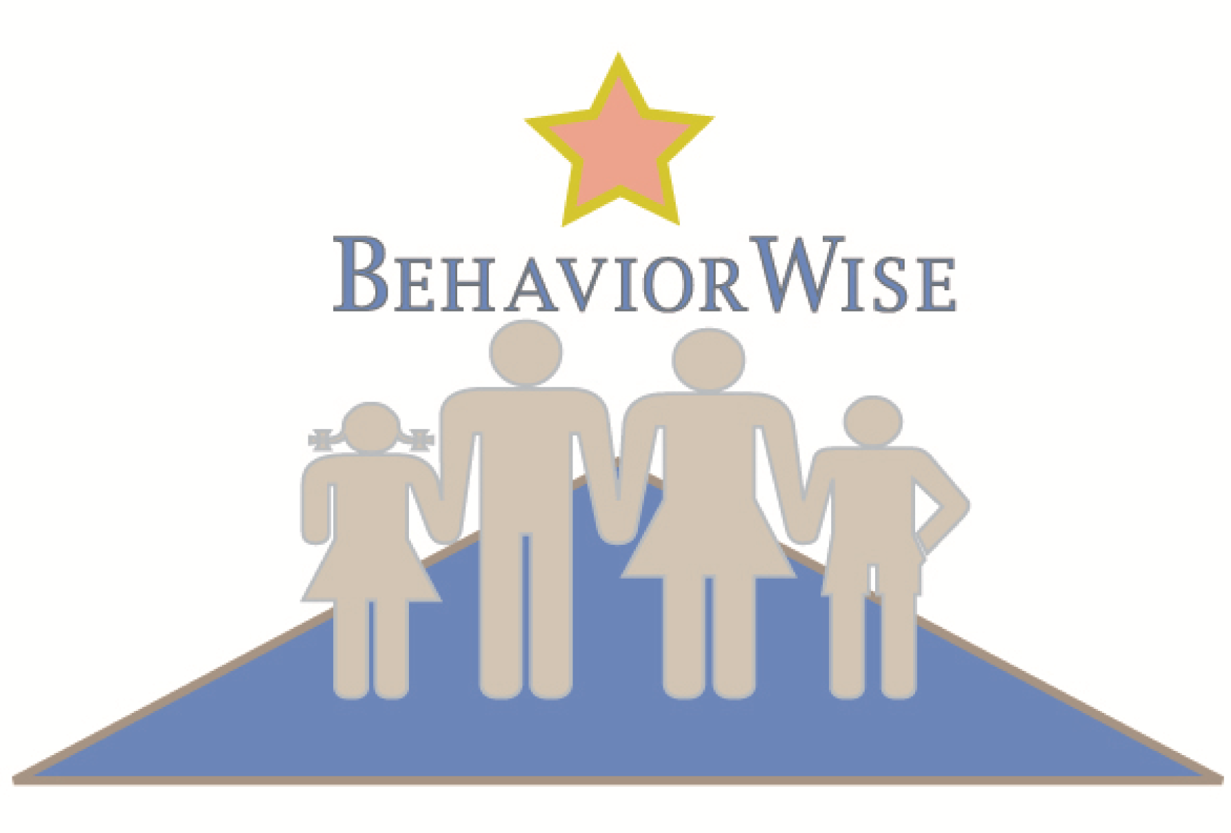 BehaviorWise LLC Logo